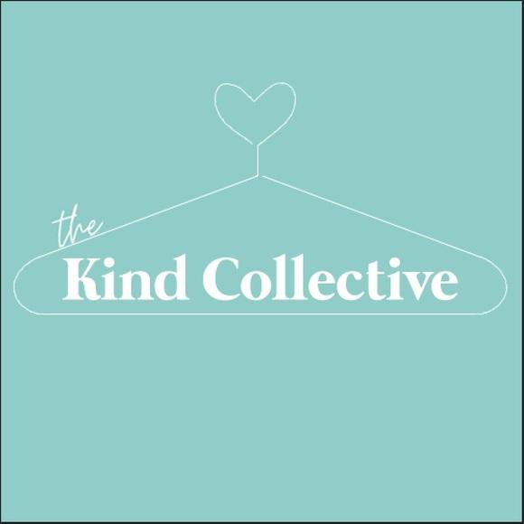 kindcollective